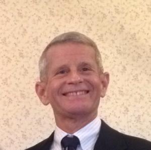 J. Rick Schapira, J.D.