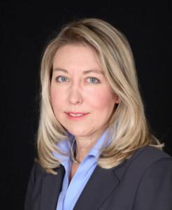 Susan Buckley, J.D.