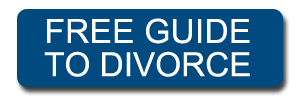 Free Guide to Divorce