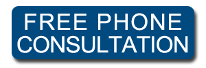 Request Free Phone Consultation