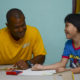 Financial Planning for the Future of Your Special Needs Child